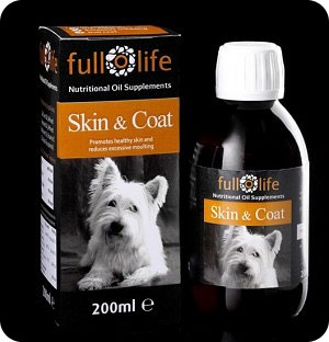 fullolife-skincoat-312p